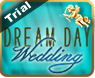 Dream Day Wedding™