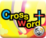 Cross Word