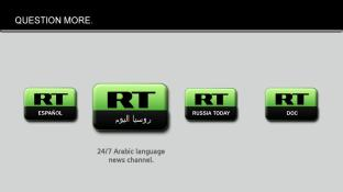 RT screenshot1