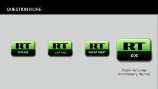 RT screenshot3
