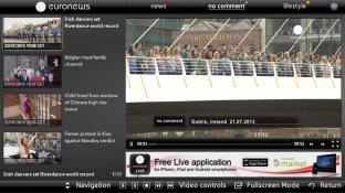 euronews screenshot1