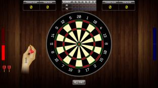 Motion Dart screenshot2