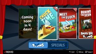 ToonsTV screenshot2