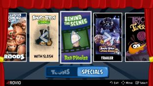 ToonsTV screenshot3