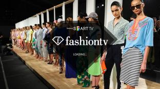 FashionTV screenshot