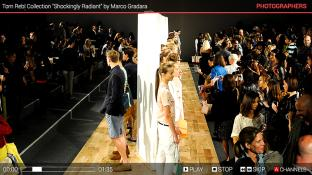 FashionTV screenshot1
