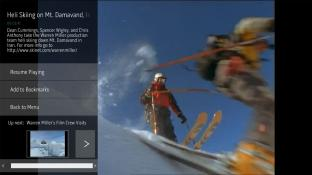 Warren Miller screenshot2