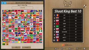 Shoot King Wi-Fi screenshot3