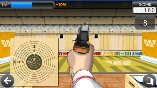 Smart Sports screenshot3
